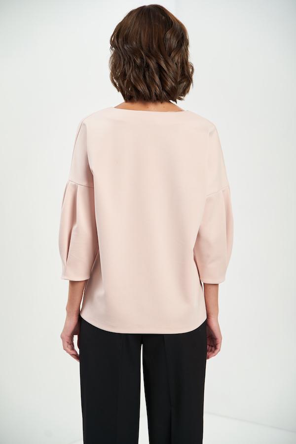 Блуза Антига 55.548.6614.061.1