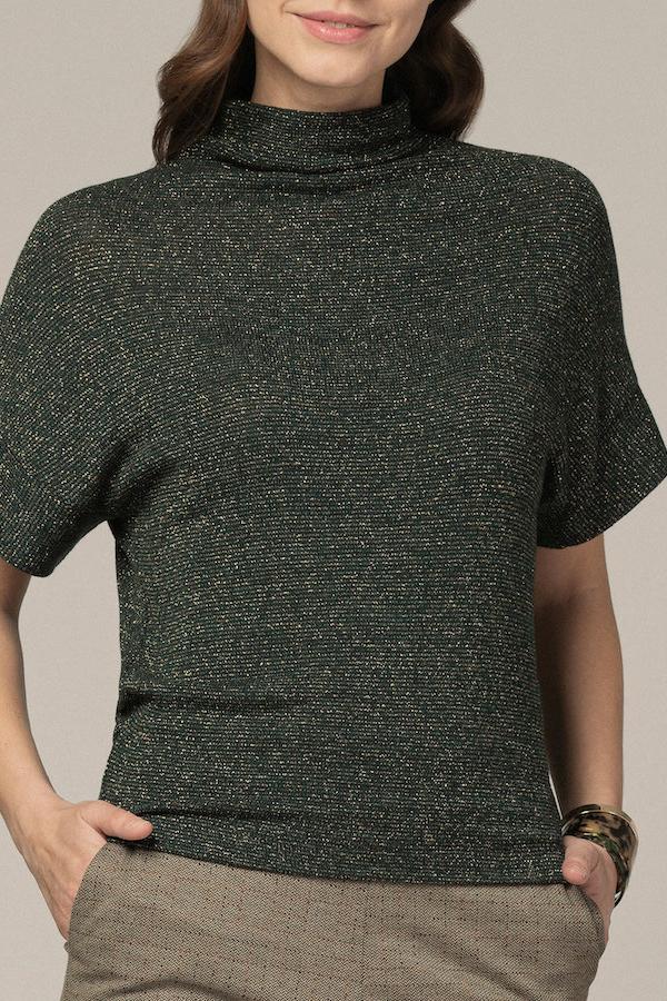 Блуза Elis BL0471K