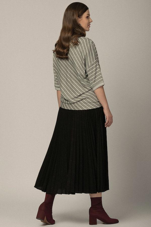 Блуза Lalis BL0546K