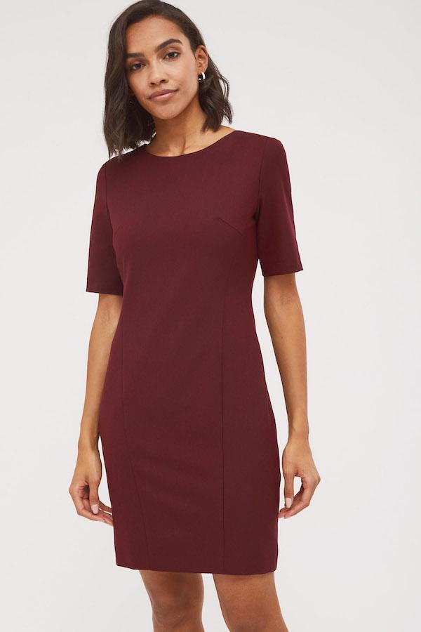 Платье Calista 0-269754-004