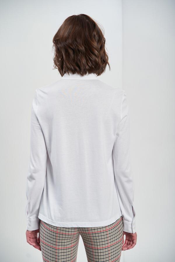 Рубашка Антига 51.583.2731.006.1