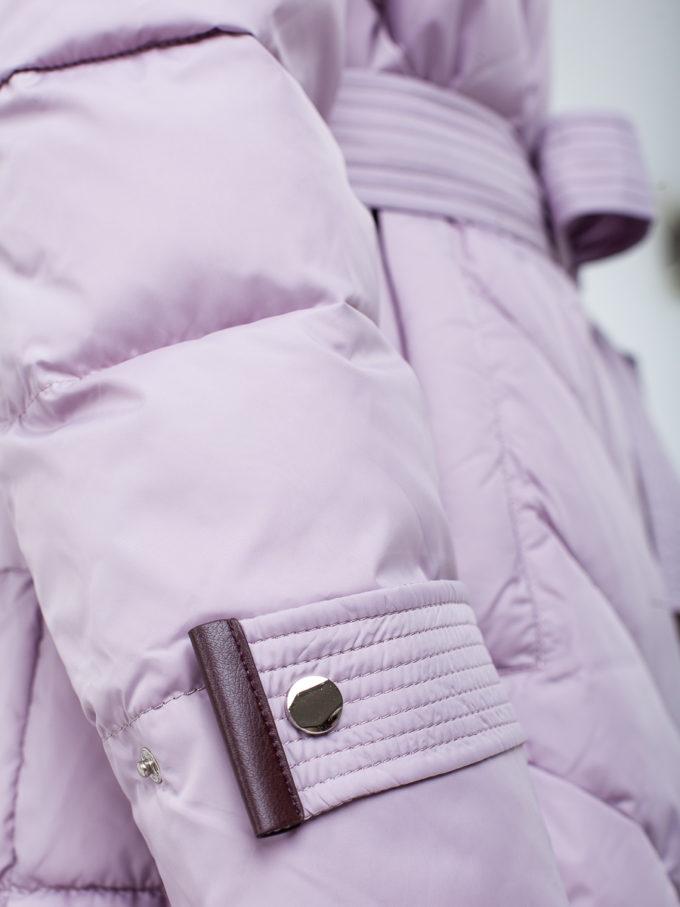 Куртка женская Clasna CW19D-550CW (113)