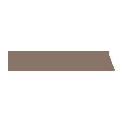 Clasna в сети магазинов Lass