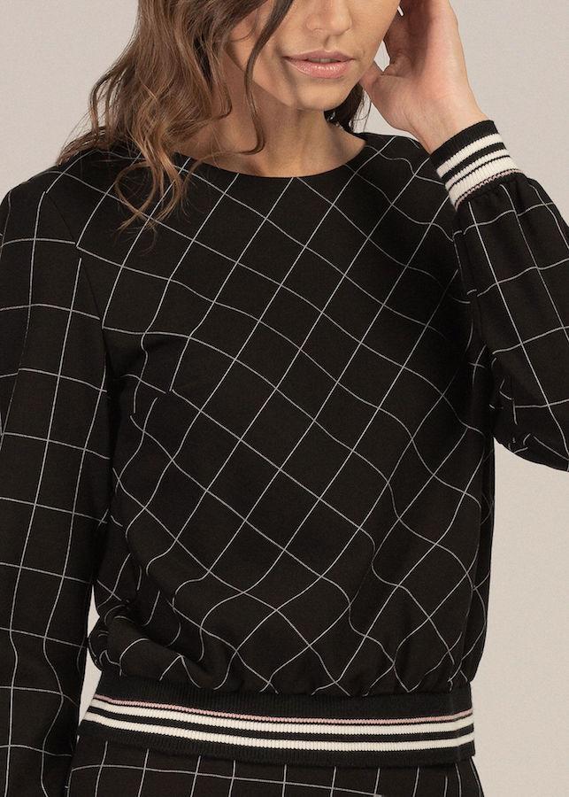 Блуза Elis BL0956K