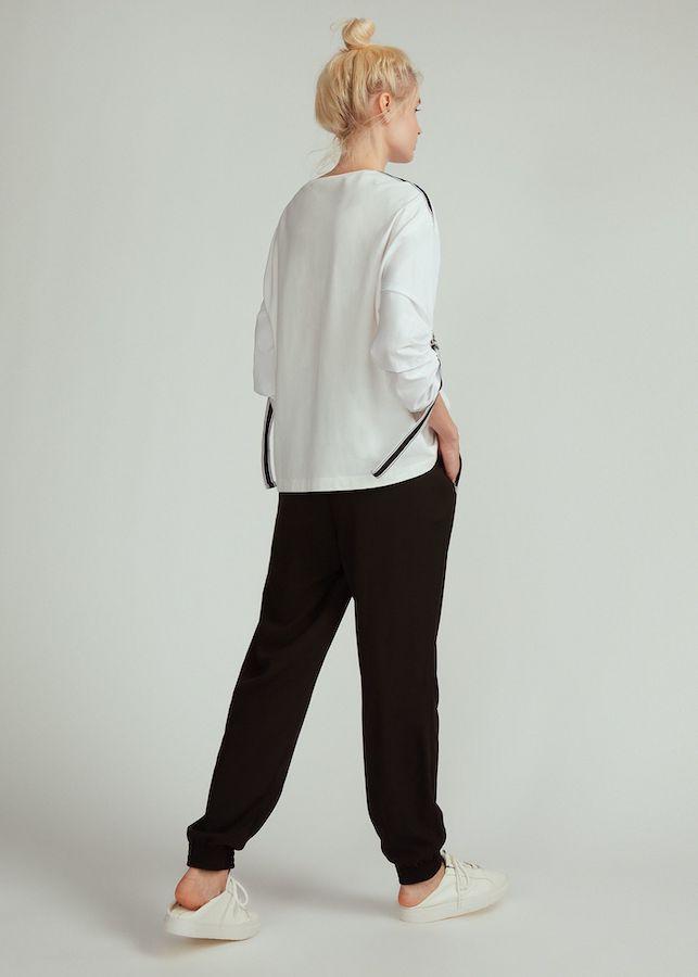 Блуза Elis BL1449K