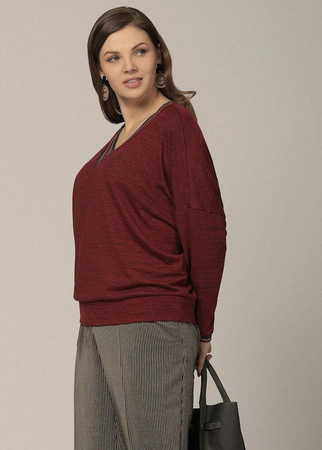 Блуза Lalis BL0640K