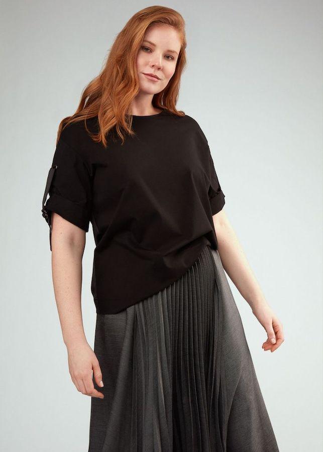 Блуза Lalis BL1250K