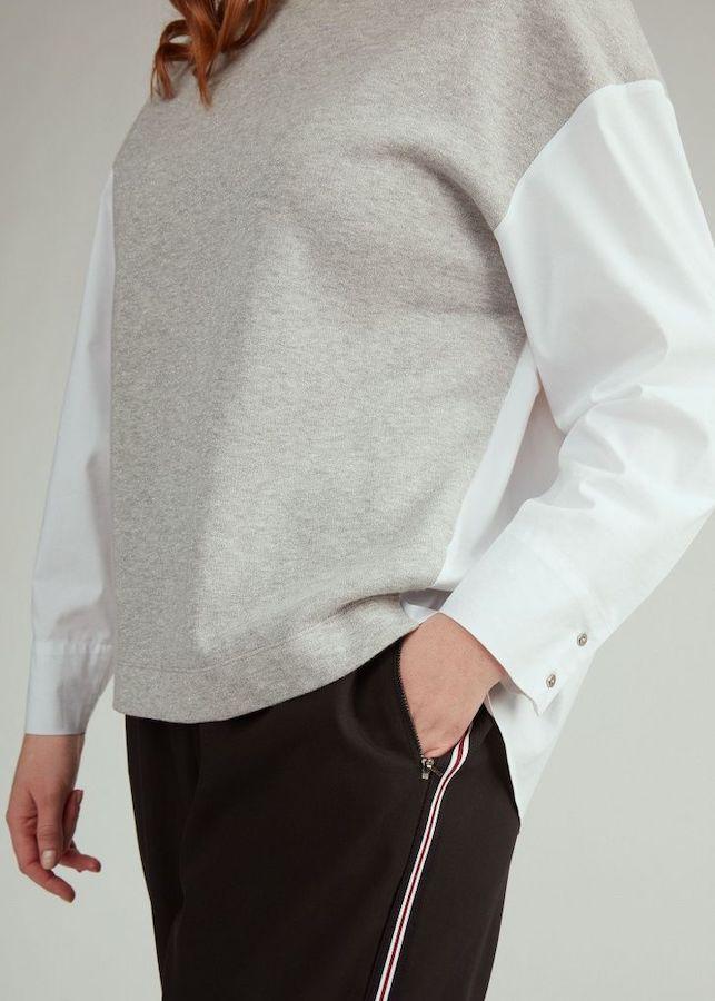 Блуза Lalis BL1302K