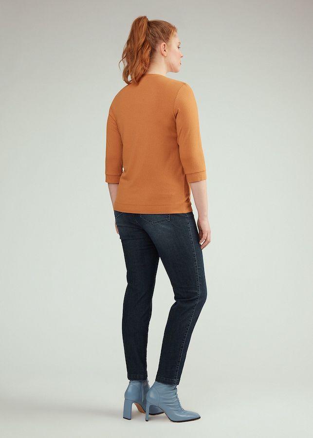 Блуза Lalis BL1390K