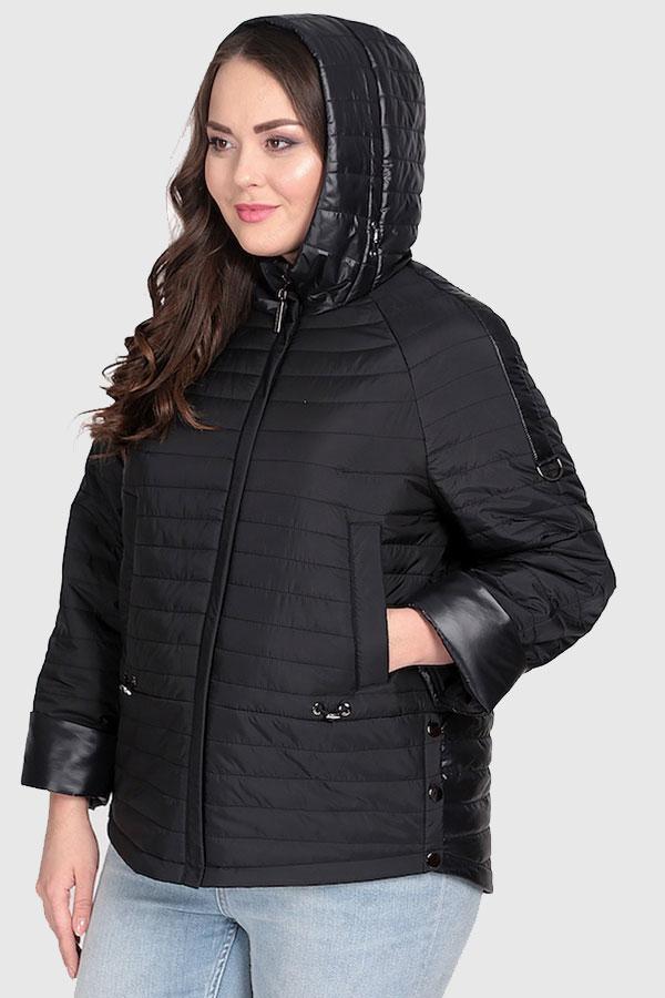 Куртка Deify 20521