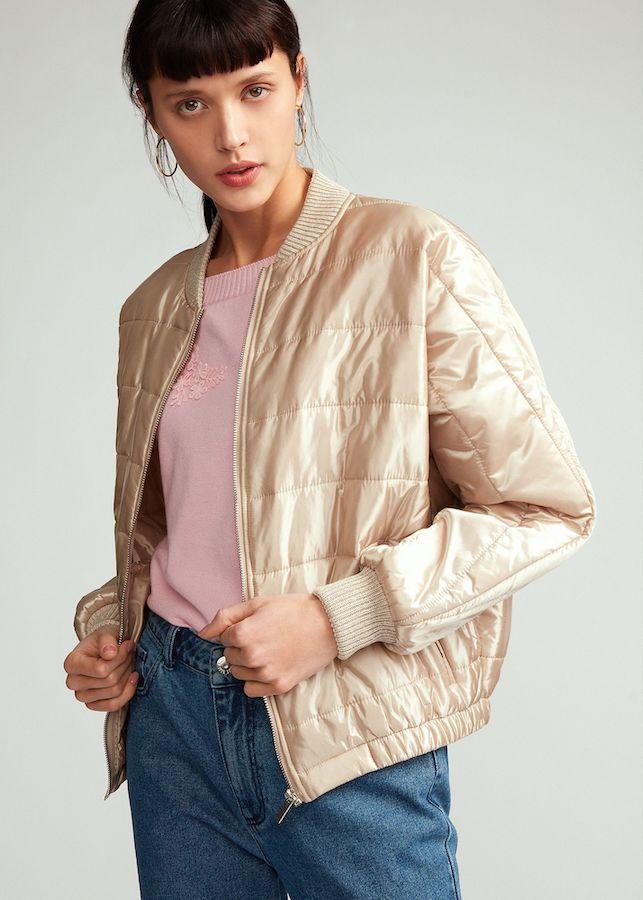 Куртка Elis KR1313S