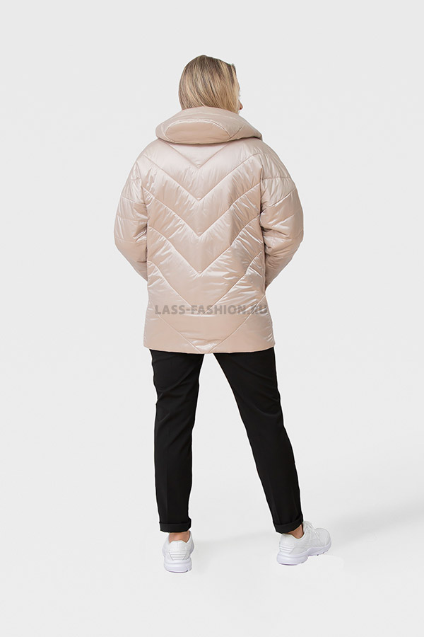 Куртка Luissante 2008