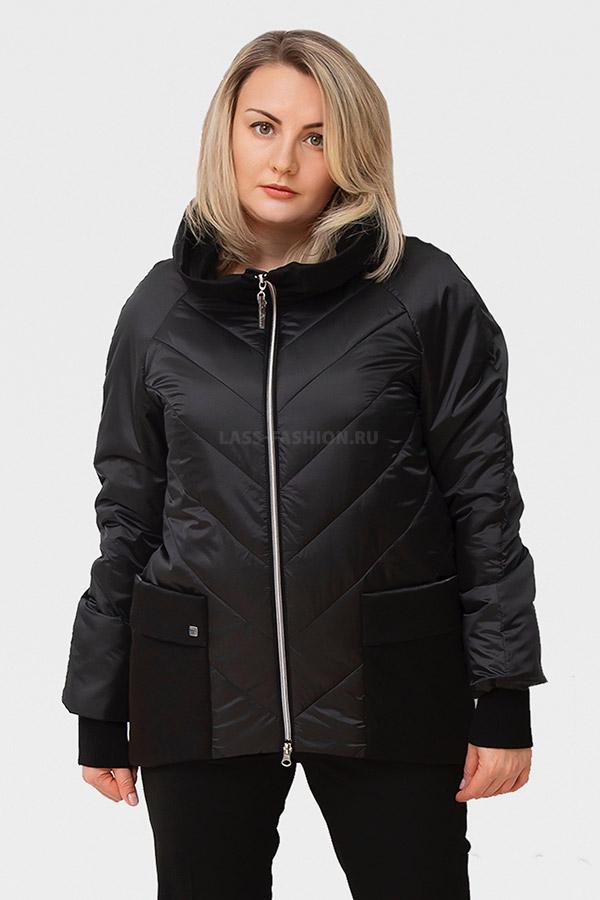 Куртка Luissante 2053