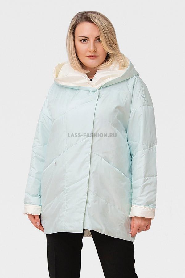 Куртка Luissante 2099