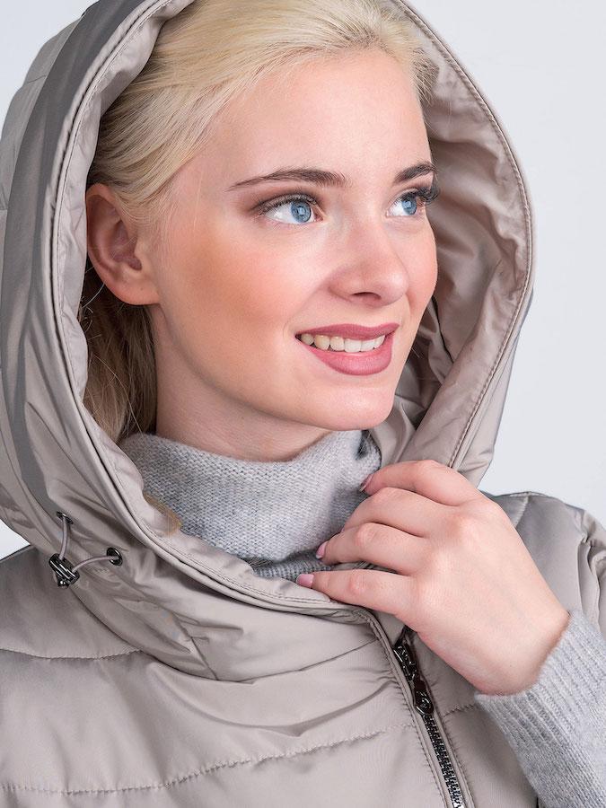 Куртка финская 5845-121 (34)