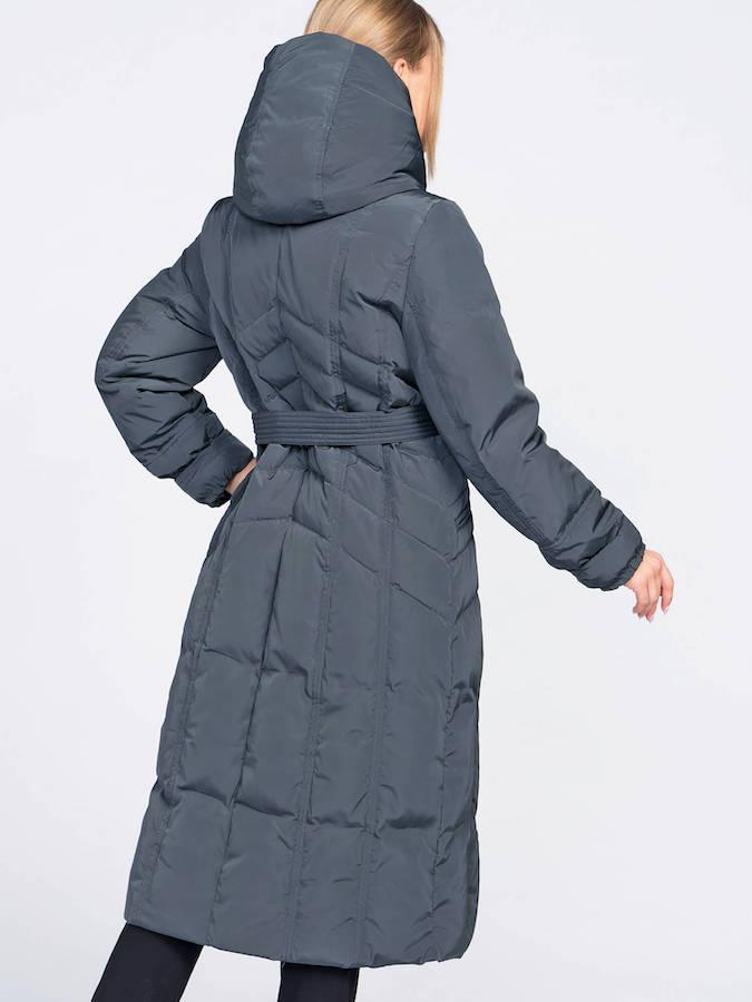 Пальто Dixi Coat 145-261 (79)