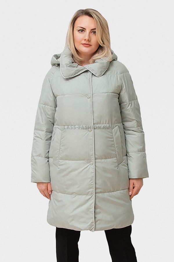 Пальто Luissante 2069