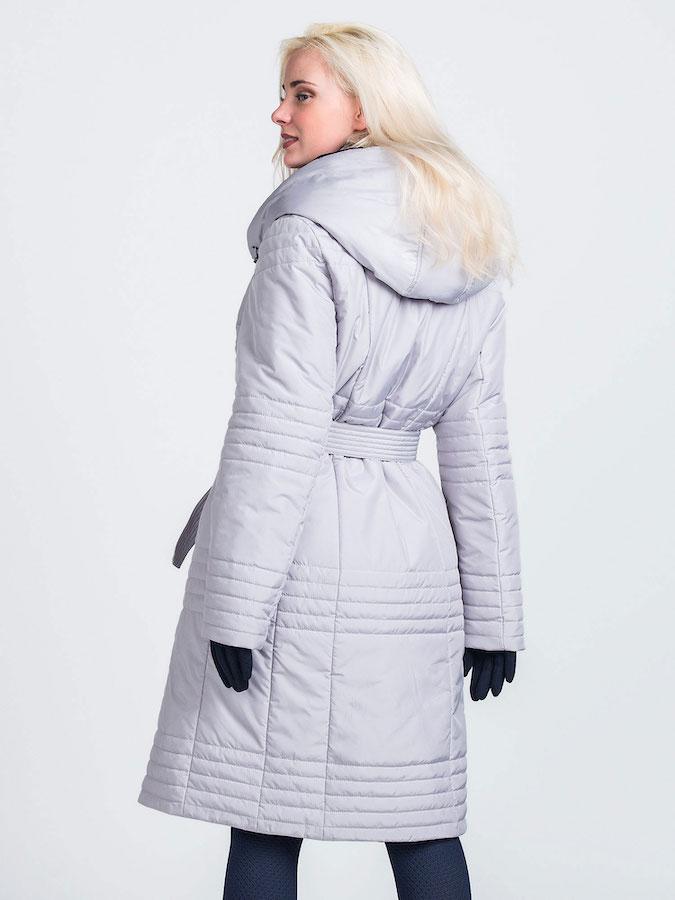 Пальто финское Dixi Coat 5895-181 (46/28)