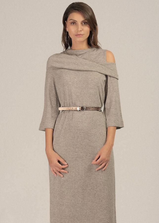 Платье Elis DR0898K