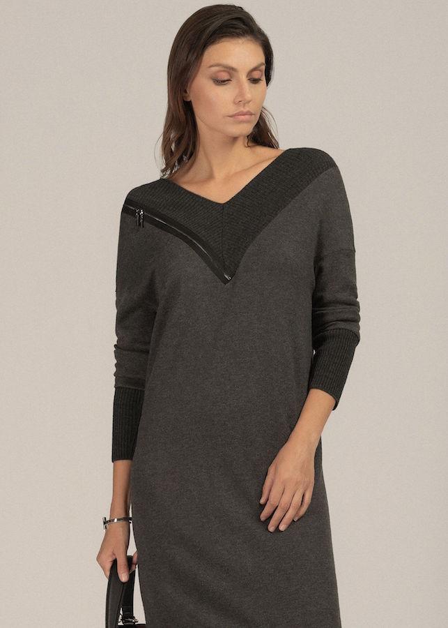 Платье Elis DR0900K