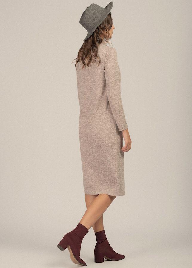 Платье Elis DR0957K