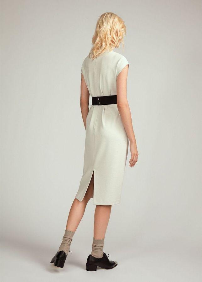 Платье Elis DR1282K