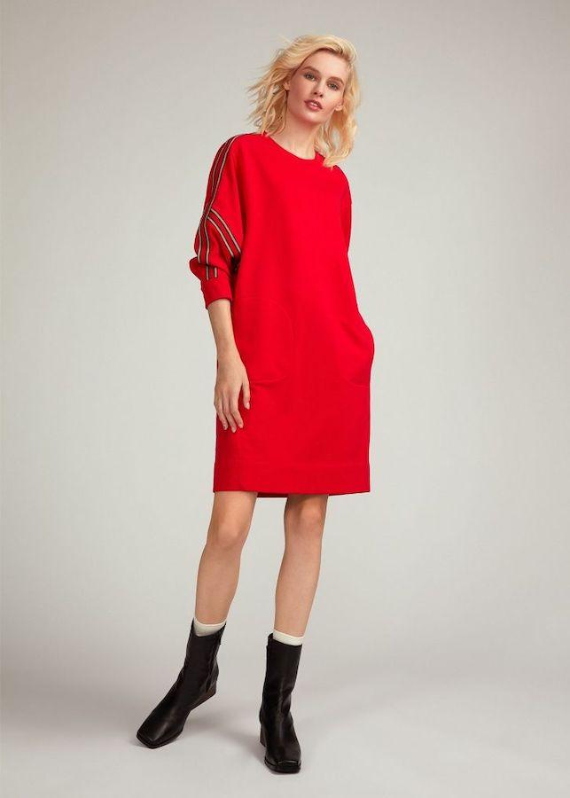 Платье Elis DR1287K