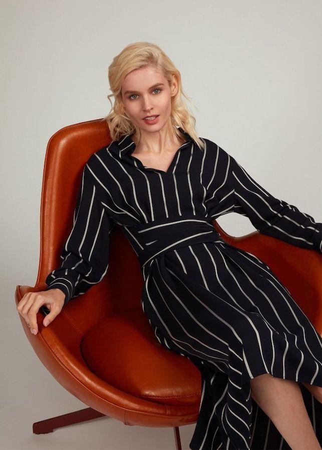 Платье Elis DR12885