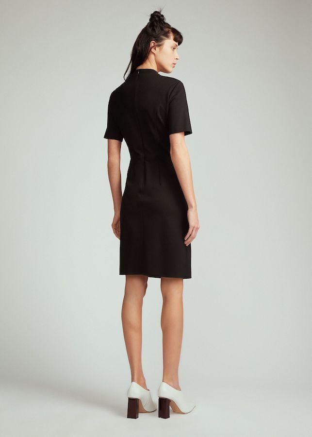 Платье Elis DR1416K