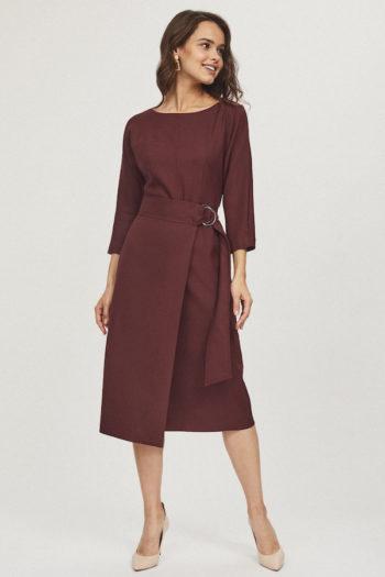 Платье Калиста 1-1060740_C