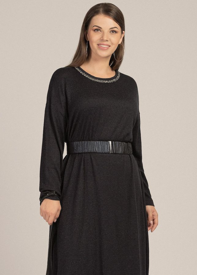 Платье Lalis DR0884K