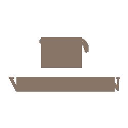 Vo-Tarun в сети магазинов Lass