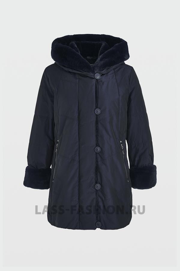 Куртка финская Dixi Coat 5965-115 (28/47267)