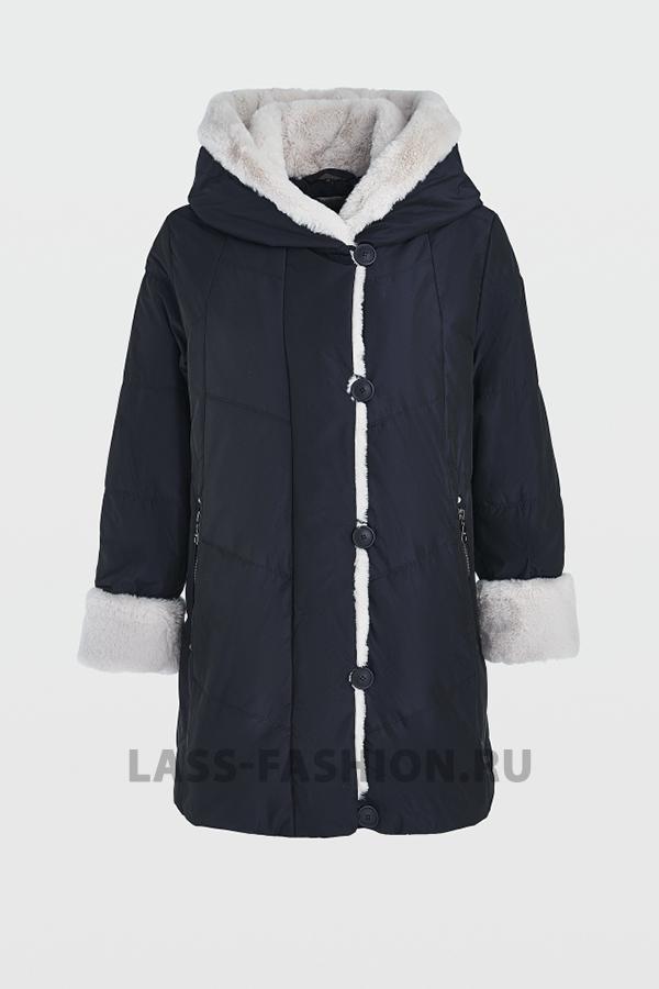 Куртка финская Dixi Coat 5965-115 (28/47263)
