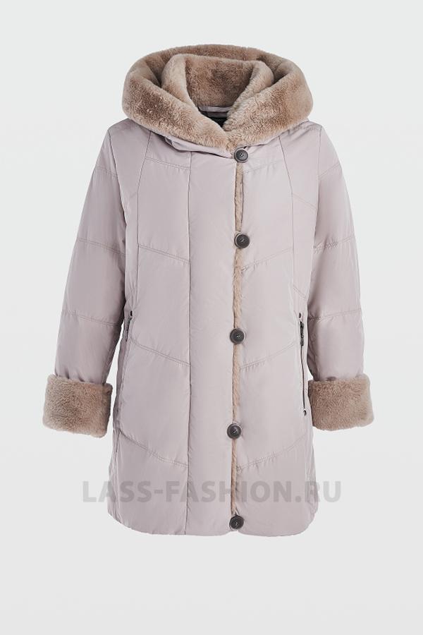 Куртка финская Dixi Coat 5965-115 (81)