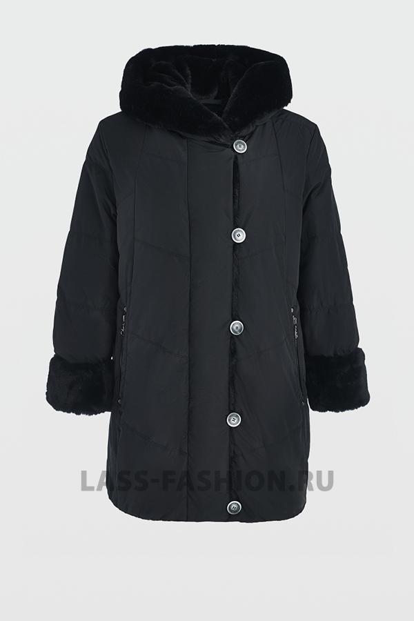 Куртка финская Dixi Coat 5965-115 (99)