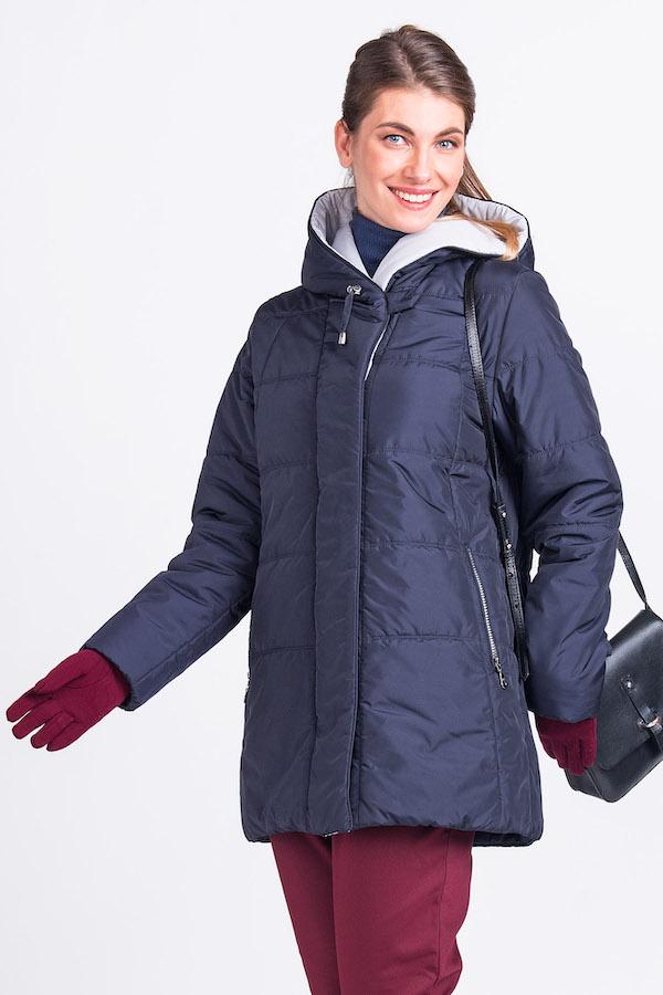 Куртка финская Dixi Coat 5185-181