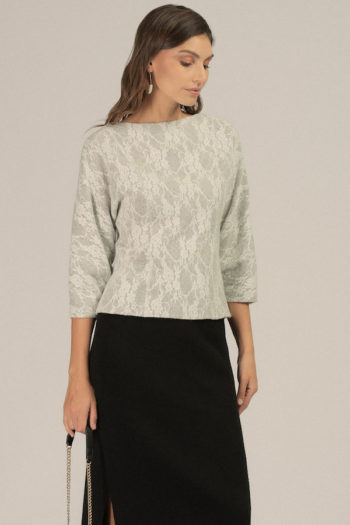 Блуза Elis BL0922K