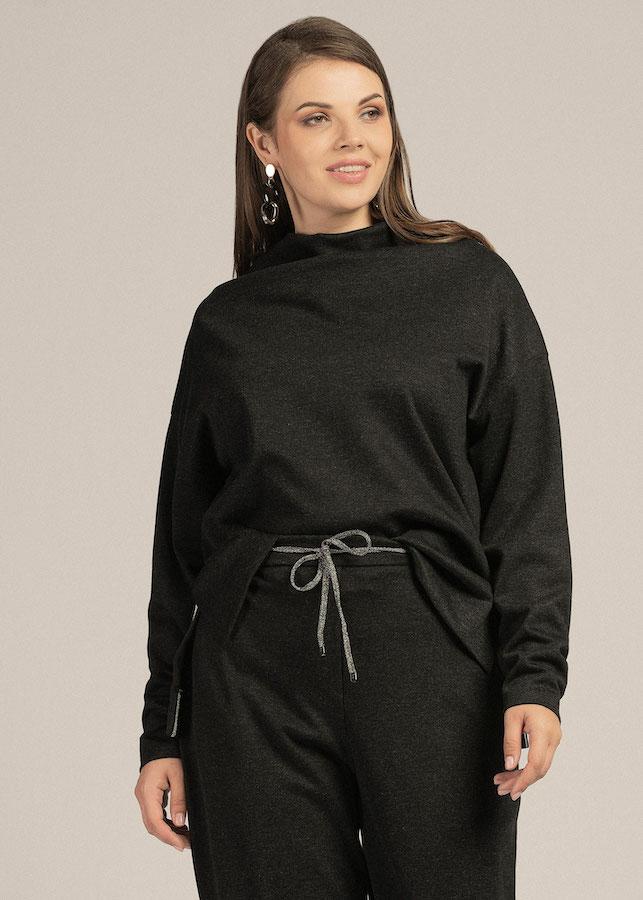 Блуза Lalis BL0943K
