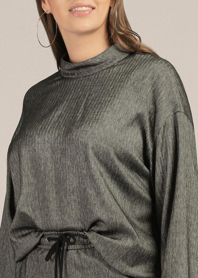 Блуза Lalis BL1050