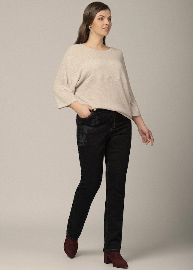 Блуза Lalis BL1084K