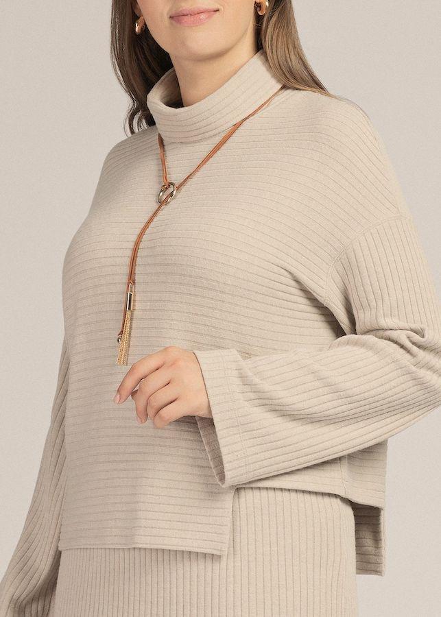 Блуза Lalis BL1179K
