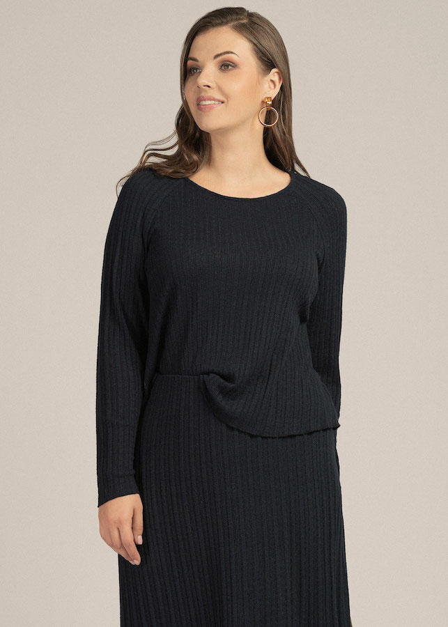 Блуза Lalis BL1365K