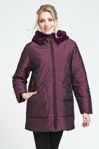 Куртка финская Dixi Coat 3145-975 (88)