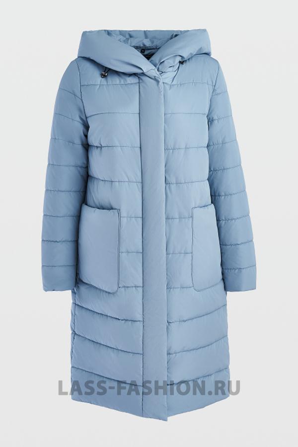 Пальто финское Dixi Coat 3125-121 (22)