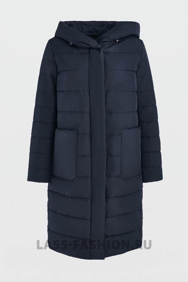 Пальто финское Dixi Coat 3125-121 (29)