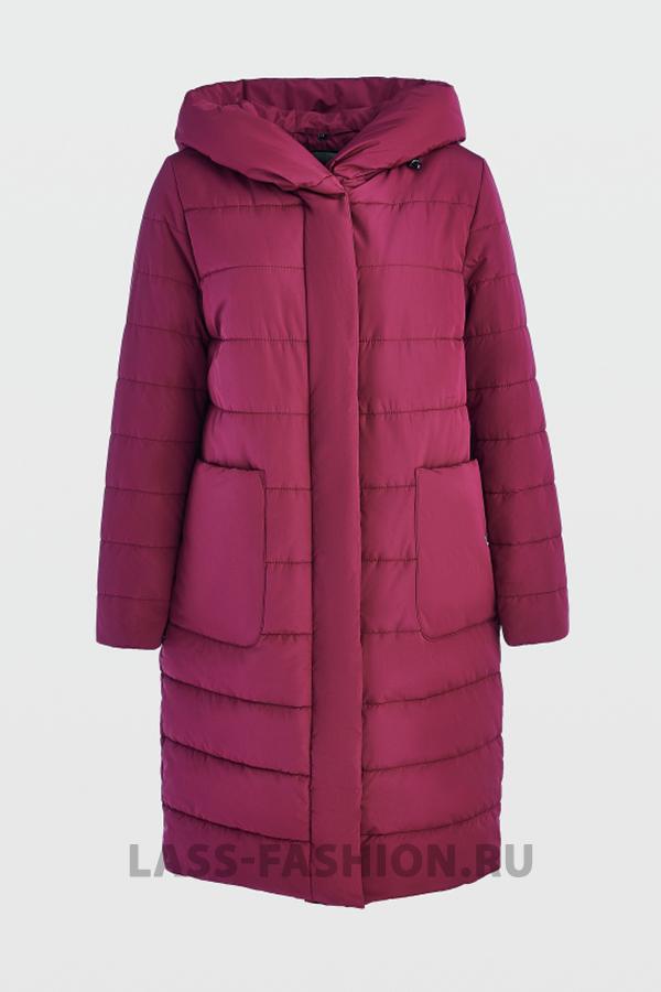 Пальто финское Dixi Coat 3125-121 (86)