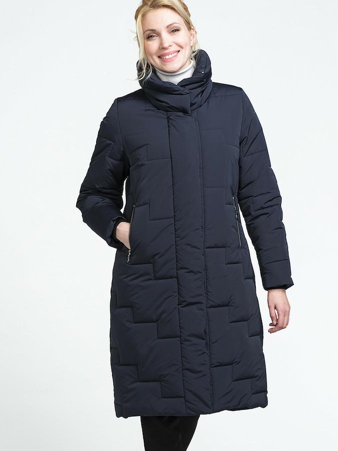 Пальто женское Dixi Coat 3306-121