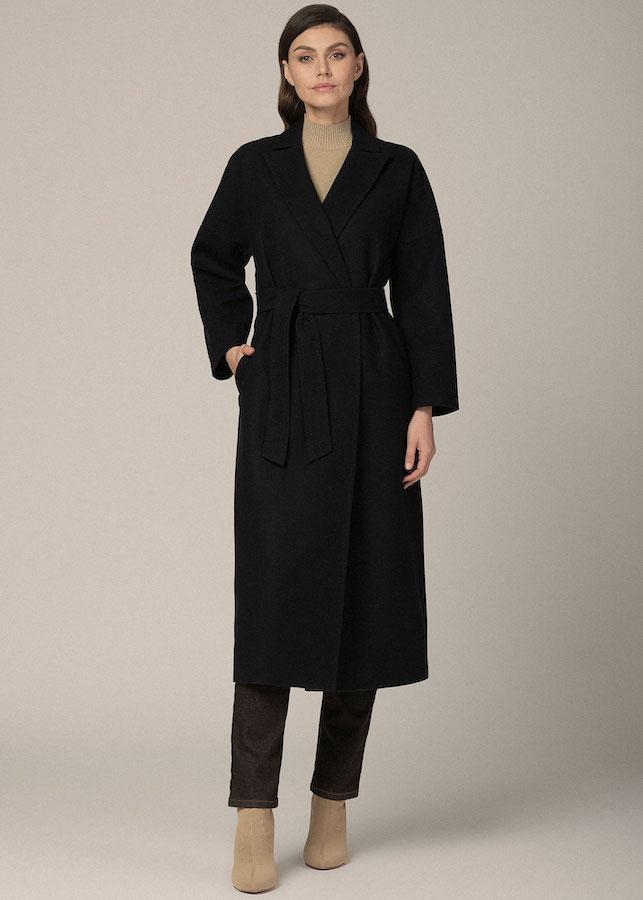 Пальто Elis PD0567