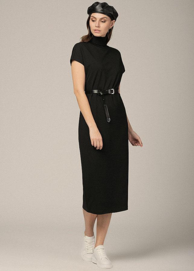 Платье Elis DR0570K